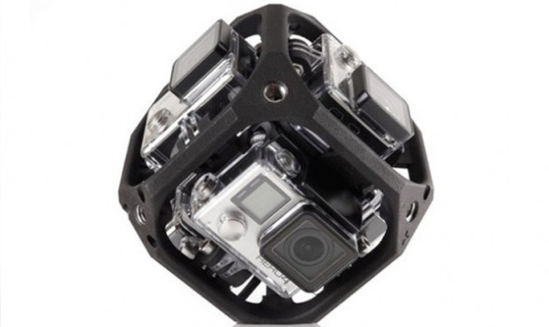 gopro-sperical-cube